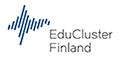 educlsurter-finland